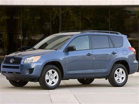 blue book value used cars 2002 toyota rav4 windshield wipe control 2010 toyota rav4 pricing ratings reviews kelley blue book