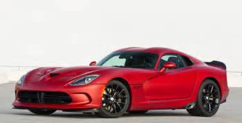 Should I Buy A Dodge Viper Dodge Viper The Ultimate Buyer S Guide