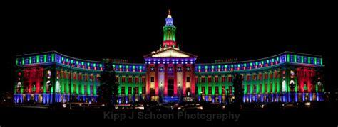 kipp j schoen photography denver holiday lights denver