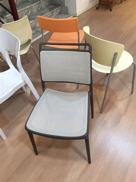 cucina bontempi sedia bontempi casa bontempi sedie moderno sedie a