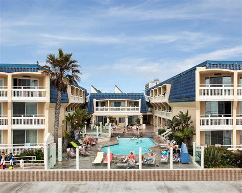 best hotel in santa 15 best hotels in santa barbara us news upcomingcarshq