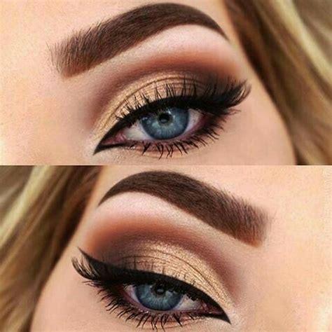imagenes relajantes para los ojos las 25 mejores ideas sobre maquillaje de ojos en