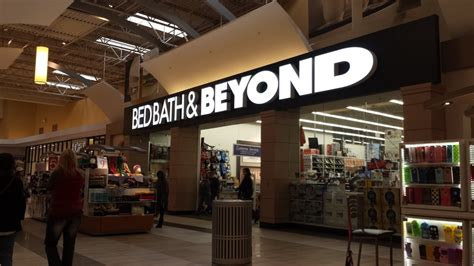 bed bath and beyond cool springs bed bath beyond in nashville bed bath beyond 7657