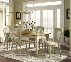Country Dining Rooms Country Dining Room Decor With Country Decor Accessories Decolover Net