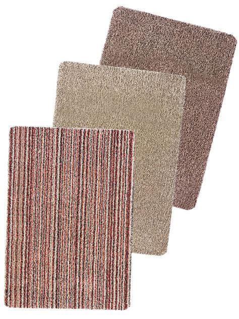 door mats indoor muddle mat    gardeners supply