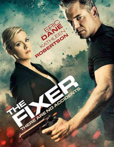 fixer canceled the fixer miniseries review a option for your dvr series tv