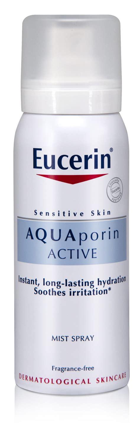 body spray terkini dipasaran mencari produk terbaik di pasaran ayuh semak himpunan