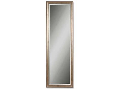 floor mirror 46 x 76 28 images best buy furniture and mattress demarlos floor standing