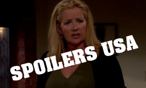 young restless tonis spoiler site tonis the young and the restless spoilers