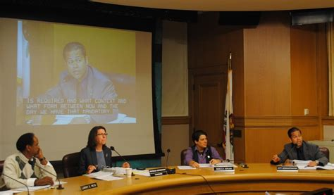 Oakland Town Office by To Marijuana Dispensaries Passes