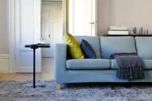 Bemz and pretty pegz overhaul your ikea furniture with custom covers