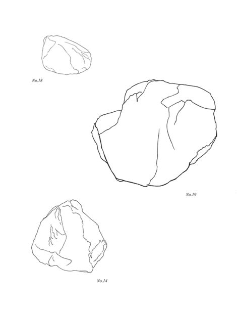 Rock Coloring Page rock coloring pages az coloring pages