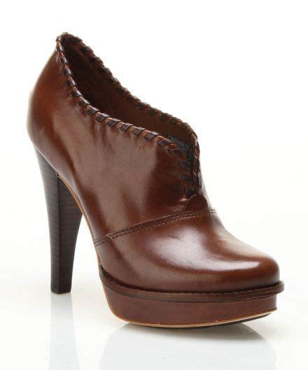 shoes highpoint ugg boot shop highpoint