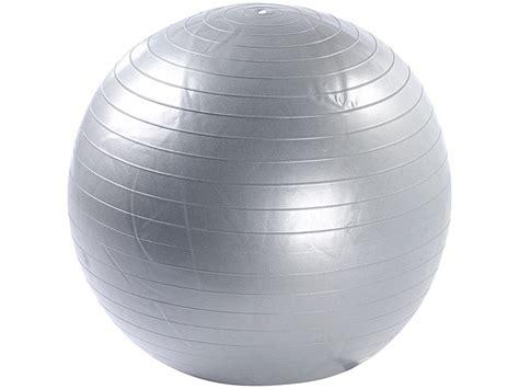 Sitzball Als Bürostuhl by Pearl Sports R 252 Ckenschonender Gymnastik Fitness Und