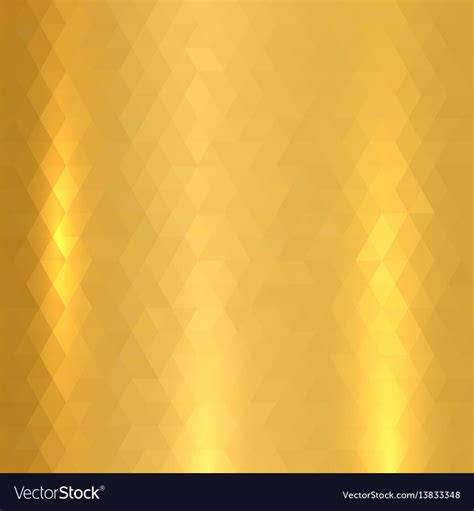 images of gold shiny metallic gold texture royalty free vector image