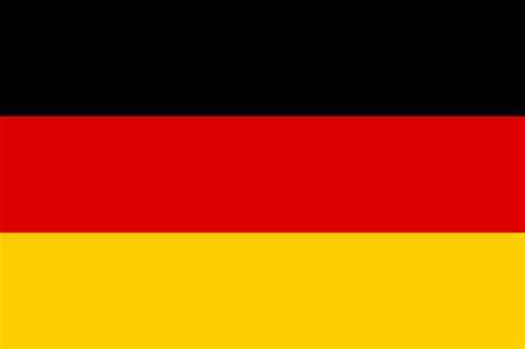 flags of the world during ww2 what was the official flag of germany during ww2 quora