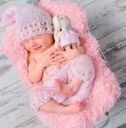 ver imgenes de chambritas de estambres para bebes 32 fotos de beb 233 s reci 233 n nacidos para inspirarte