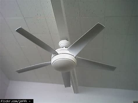 best place to buy ceiling fan singapore kdk white 5 blade