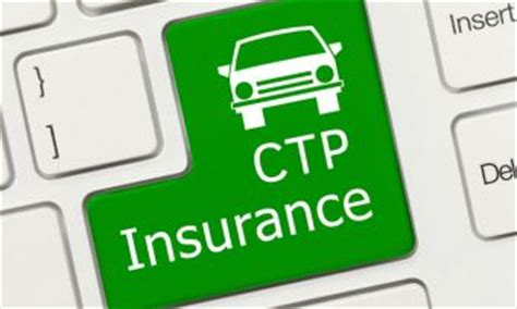 Compare Ctp Nsw by Ctp Green Slip Comparison Driverlayer Search Engine