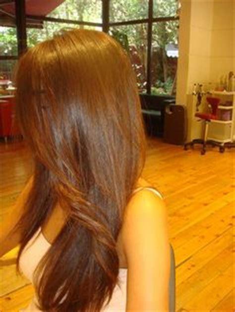 j lo hair color formula wella j lo hair color formula wella wella koleston hair color