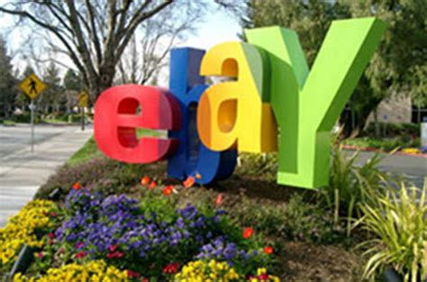 Ebay Gift Card Uk Stores - password bug let me see shoppers credit cards in ebay prostores claims infosec bod