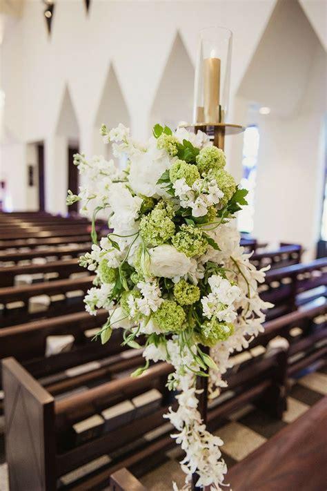 17 Best images about svatba kostel on Pinterest   Wedding