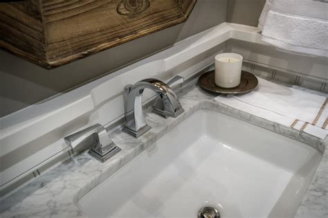 Photo Page Hgtv Laundry Room Sink Faucet