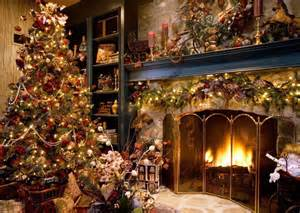 Country christmas ochristmas trees your online christmas store