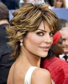 lisa rinna hair styling products 2013 lisa rinna hairstyles l www sophisticatedallure com