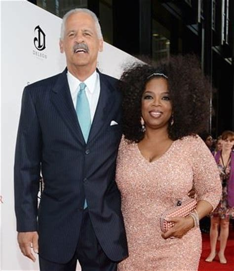 oprah winfrey traits oprah winfrey biography success story of american media mogul