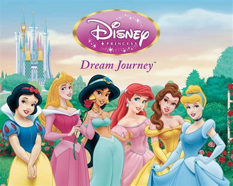 disney princess disney wallpapers hd disney princess wallpapers hd