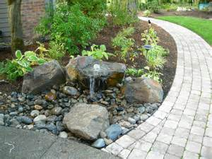 Water Feature Ideas For Small Gardens Best 25 Small Water Features Ideas On Garden Water Features Small Water Gardens