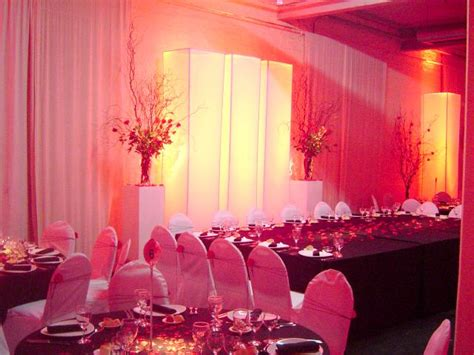 decoracion de salones para fiestas decorado del salon para fiesta de quince imagui