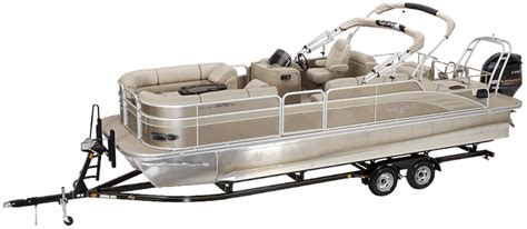 boat fuel catcher research 2013 suncatcher elite 326 ss on iboats