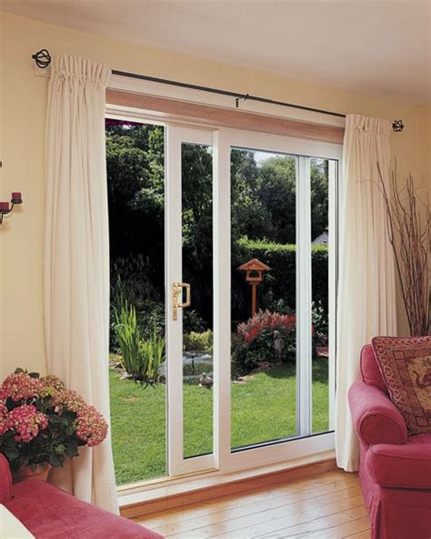 Window World Patio Doors Front Doors Timberplus Ii Doors Patio Doors Doors
