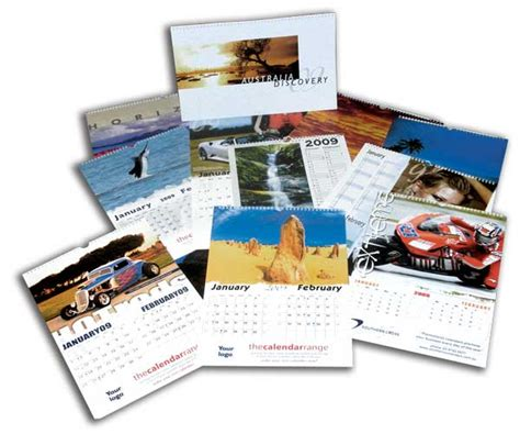 a calendar with my photos how to reuse and recycle calendars my zero waste