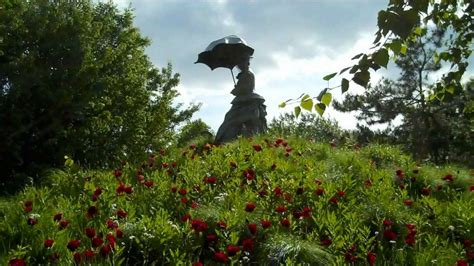 Hamilton Sculpture Garden by Grounds For Sculpture Trenton Nj