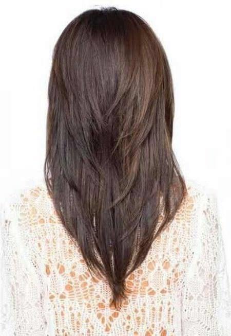 v shaped hairstyles medium length best medium length hairstyles for women