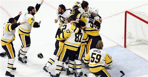 the home team pittsburgh penguins books penguins become nhl s newest dynasty