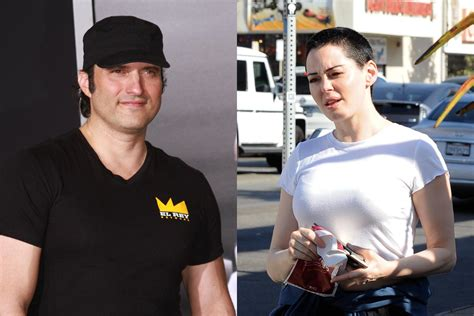 Mcgowan Robert Rodriguez Finally Step Out Of The Closet by Mcgowan Says Robert Rodriguez Betrayed With