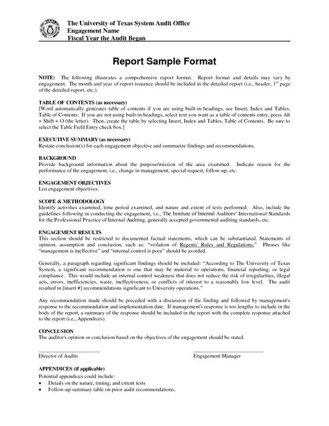 Act Essay Format by Write My Essay Act Essay Format Turnerthesis Web Fc2