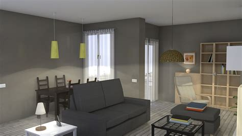 Images Of Livingrooms web blophomers