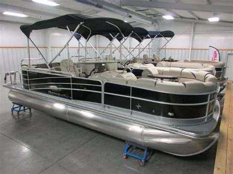boat trader jacksonville nc page 1 of 133 boats for sale near wilmington nc