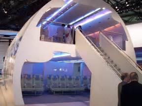 file airbus a380 interior jpg