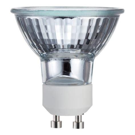 Lu Led Philips 50 Watt philips 415760 indoor flood 50 watt mr16 gu10 base 120 volt light bulb 6 pack ebay