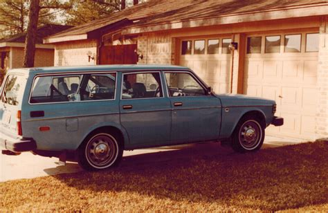 volvo station wagon 1969 volvo station wagon wiring diagrams wiring diagram