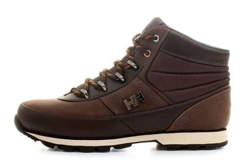 helly hansen boots helly hansen boots woodlands 10823 710 shop