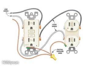 ot 4 outlet electrical box diy mercedes forum