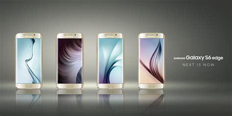 Samsung S6 Pre Order Samsung Galaxy S6 Edge Pre Order For 199 Release Date
