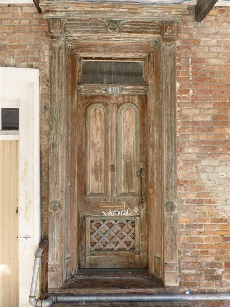 New Orleans Doors by Door In The Quarter New Orleans Doors Windows